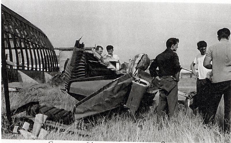 Rosemead Car Accident